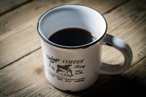 3 coffee cup