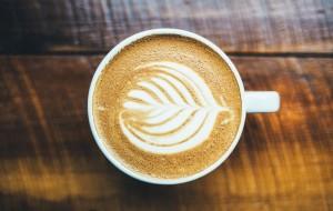 4 coffe milk