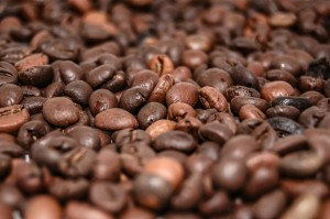 5 coffee voltaire