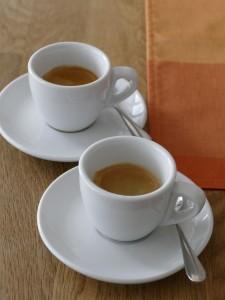 6 espresso